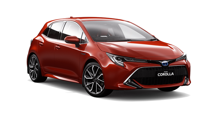 /vehicles/showrooms/models/toyota-corolla