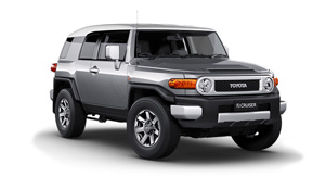 /vehicles/showrooms/models/toyota-fj-cruiser