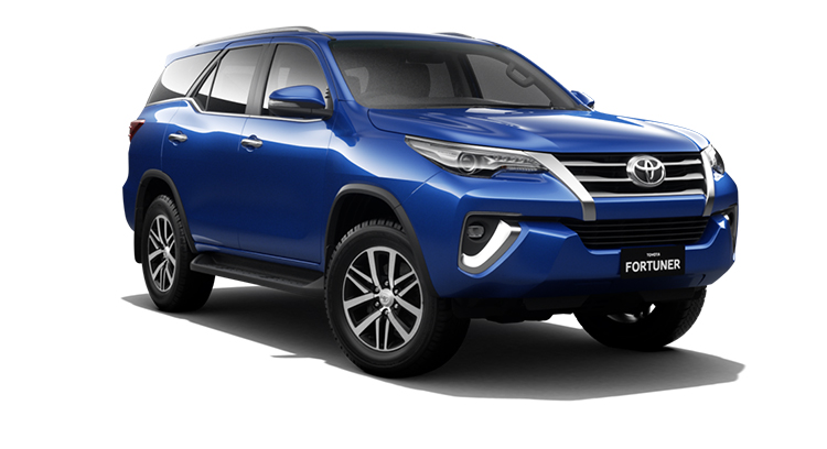 /vehicles/showrooms/models/toyota-fortuner