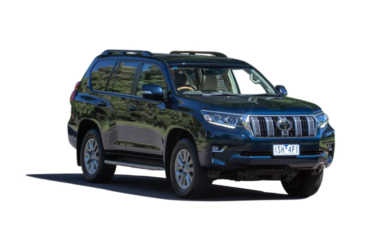 /vehicles/showrooms/models/toyota-landcruiser-prado