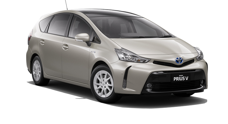 /vehicles/showrooms/models/toyota-prius-v