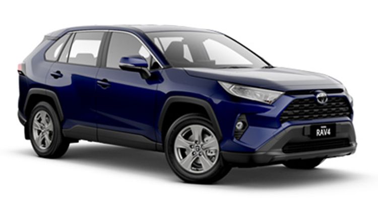 /vehicles/showrooms/models/toyota-rav4