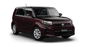 /vehicles/showrooms/models/toyota-rukus