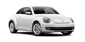 /vehicles/showrooms/models/volkswagen-beetle