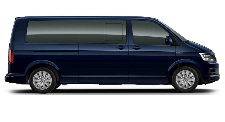 /vehicles/showrooms/models/volkswagen-caravelle