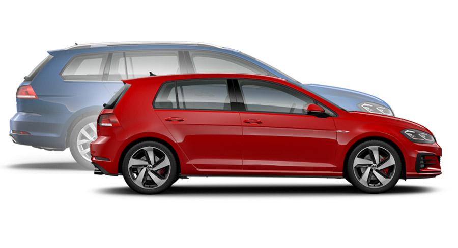 /vehicles/showrooms/models/volkswagen-golf