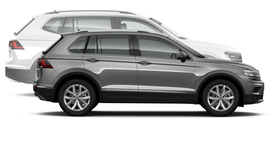 /vehicles/showrooms/models/volkswagen-tiguan