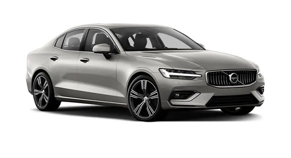 /vehicles/showrooms/models/volvo-s60