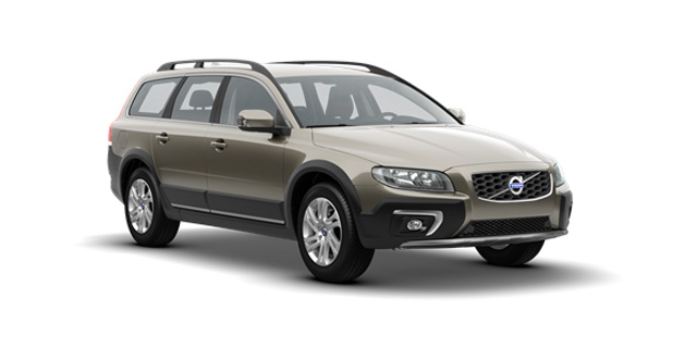 /vehicles/showrooms/models/volvo-xc70