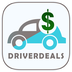 Driver Deals