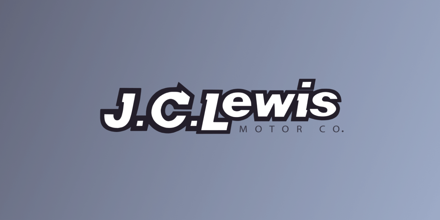 J.C. Lewis Has Acquired Fairway Lincoln Mazda