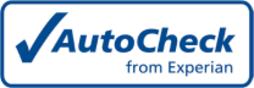 View Autocheck