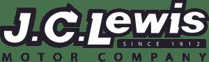 J.C. Lewis Motor Co. logo