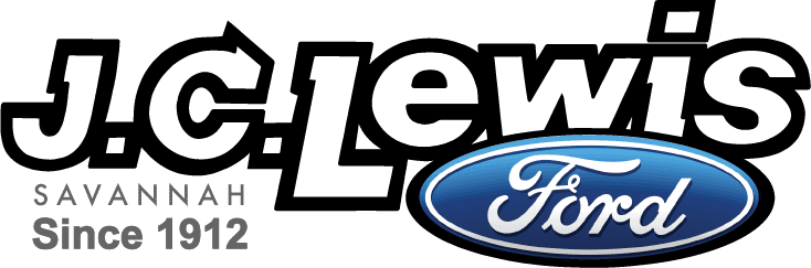 Jc Lewis Ford >> J C Lewis Ford Savannah New Used Ford Dealership