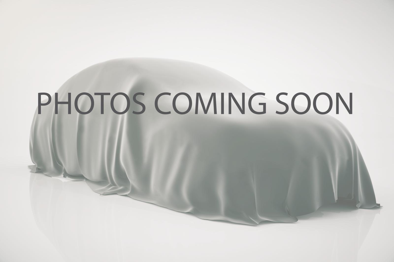 Car placeholder image