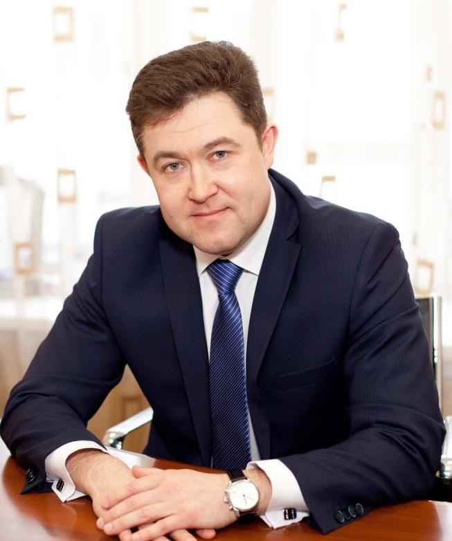 В России начинается гаражная амнистия