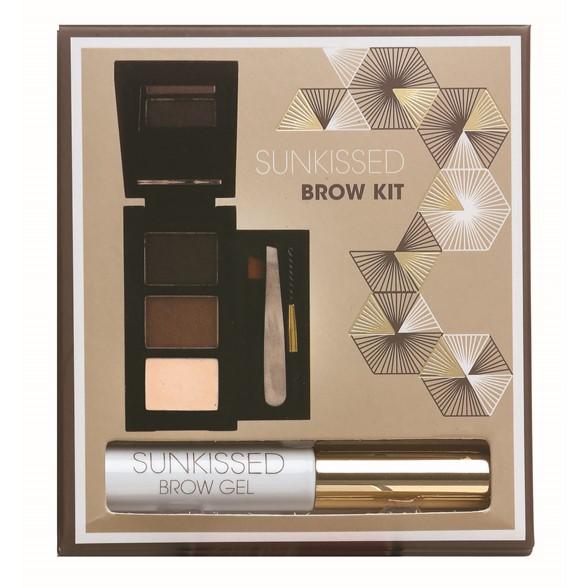 Brow Kit