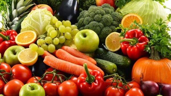 foods for impotence