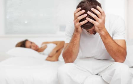 low-sperm-count-treatment-in-Delhi