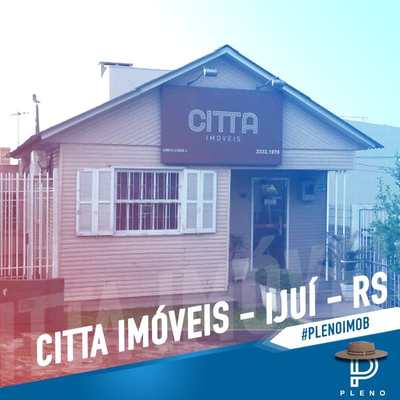 Ijuí RS – Città Imóveis
