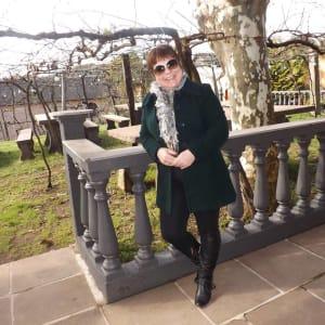 Juliane Formighieri / CEO – Formighieri Imóveis