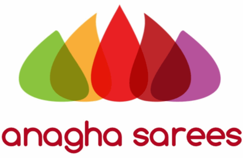 Anagha Sarees -- Buy premium quality designer silk and cotton sarees online