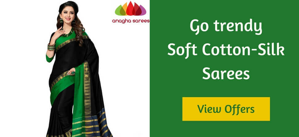 Anagha-Sarees-Cotton-Silk-Collection
