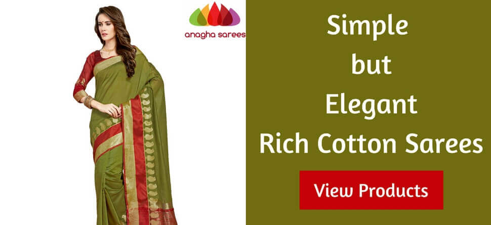 Anagha-Sarees-Rich-Cotton-Collection