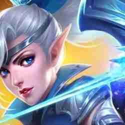 List Hero Meta Mobile Legends Tahun 2021