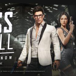 PUBG Survivor Pass 3: Wild Card sekarang tersedia di Xbox One dan PS4