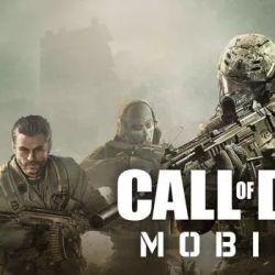 COD Mobile: Cara Unduh Manual Call of Duty Mobile v1.0.2 Apk dan File OBB