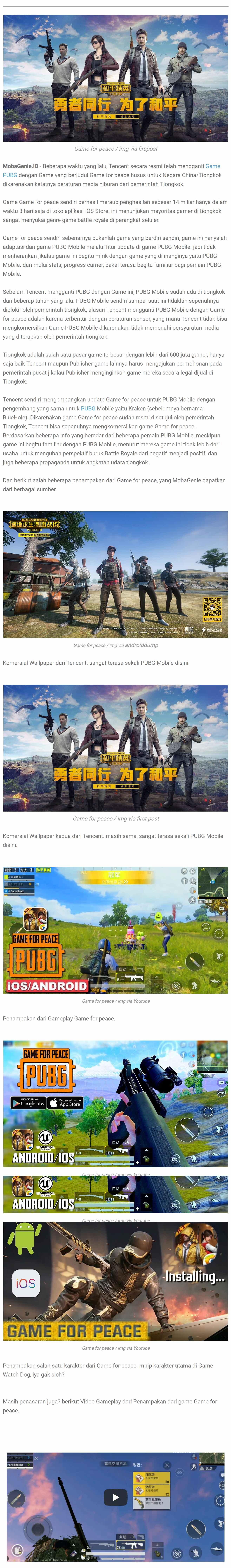 game-for-peace-pengganti-pubg-di-china-raup-14-miliar-dalam-3-hari-penampakan
