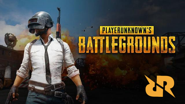 Full List Prestasi Team RRQ Divisi PUBG