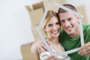 Согласие супруга на продажу недвижимости: когда нужно и как оформить