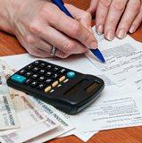 Как можно разделить квартплату между собственниками