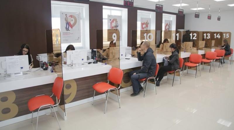 Замена паспорта в 45 лет: сроки, документы и порядок действий