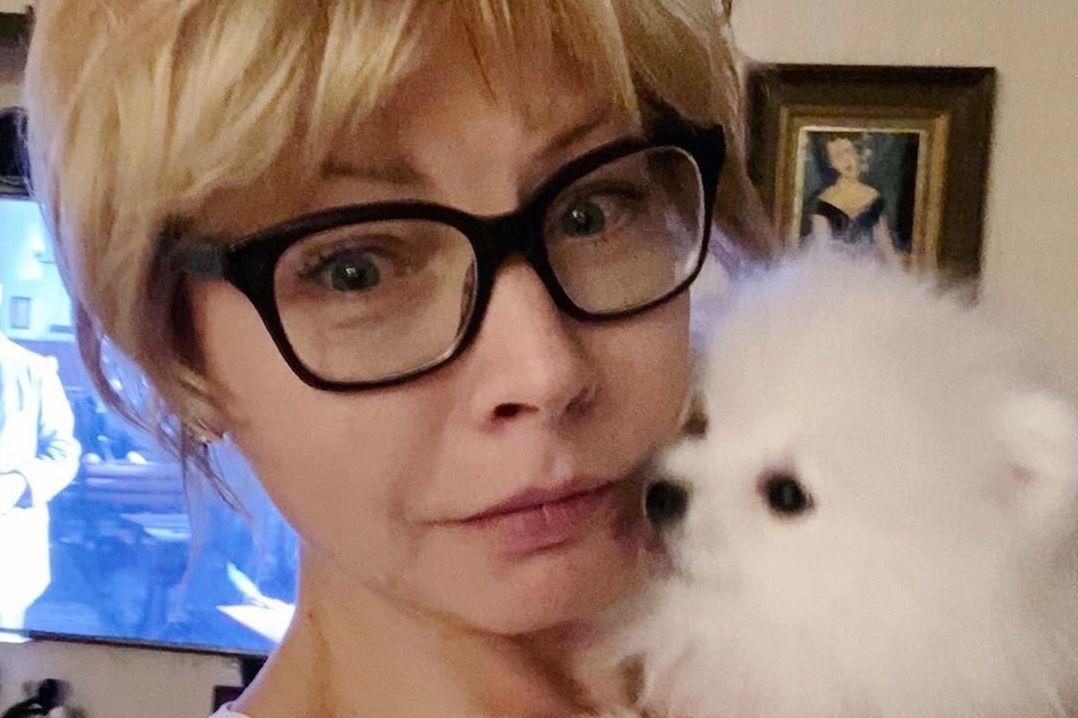 Алена Бабенко покинула «Танцы со звездами» после заражения COVID-19