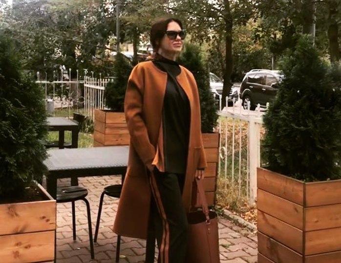 «Это точно он!»: поклонники Климовой уверенно назвали мужчину сердца актрисы