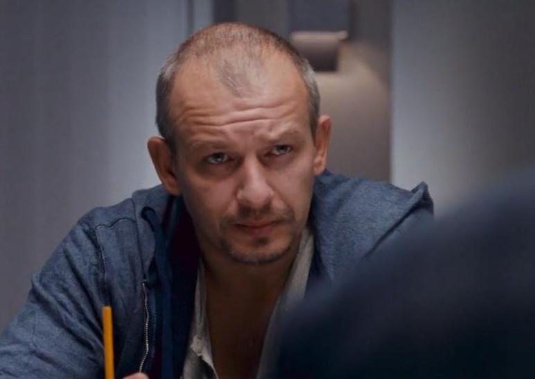 Близкие Дмитрия Марьянова до сих пор не могут разделить его имущество