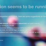 【cloud9】rails serverコマンドでサーバーが起動しない&停止できない【rails tutorial】