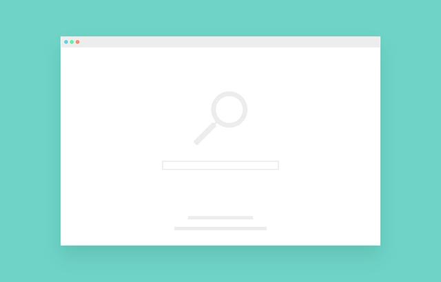 【超簡単】TwitterのRSSを取得してFeedlyに登録する手順