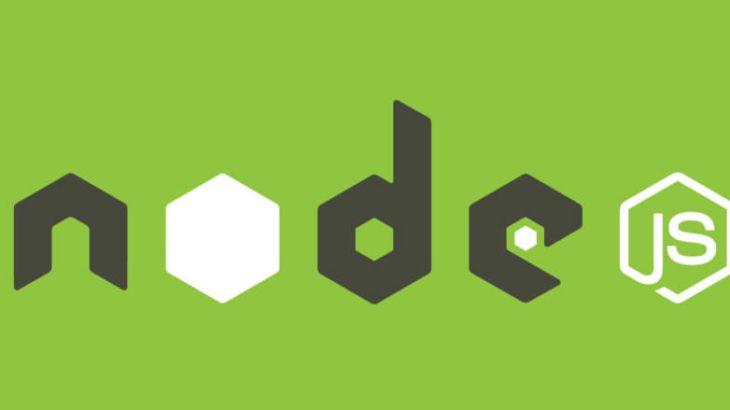 【Cloud9】Node.jsのバージョンアップをする方法