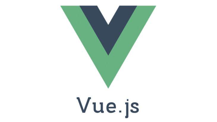 Vue.jsのバリデーションライブラリはvuelidateとVeeValidateどっちを使うべきか