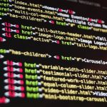 【HTML】文字数に制限のある項目に、あと何文字入力可能かリアルタイムで表示する【jQuery】