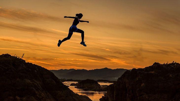 【失敗は成功のもと】失敗を恐れず、挑戦する姿勢を持つことの重要性