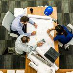 失敗が許されない雰囲気が組織の成長を妨げる