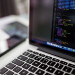 【Codeigniter】エラーを画面に表示させない方法【PHP】