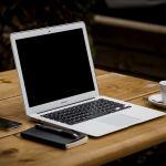 wordpressとherokuで自作サイトを構築するメリット、デメリット
