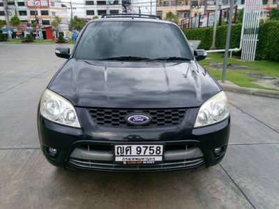 FORD ESCAPE 2.3 2010
