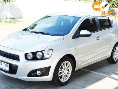 CHEVROLET CRUZE LT SA 4DR SEDAN 1.8I 6AT 2016